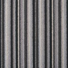 Alternative Flooring Rock n Roll Back in Black 1980 Striped