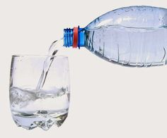 A little help for facing summertime at its best! #summer #nutrition #water #tips HAVE A NICE SUMMER !!! :)