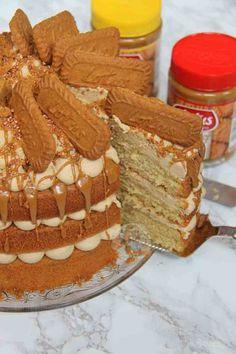 Gourmet Recipes, Sweet Recipes, Baking Recipes, Cake Recipes, Baking Ideas, Dessert Recipes, Dessert Ideas, Cake Ideas, Salad Recipes