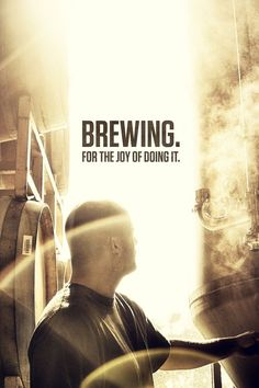 #brewing #beer