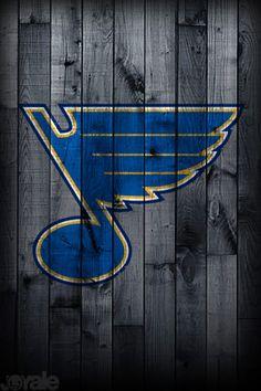 Go #Blues!