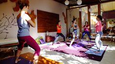 VINYASA FLOW YOGA  •  PRANA NAMASKAR Pratica da Manhã :: Segundas, Quartas e Sextas, das 7:30 às 8:45 Yoga, 30, Yoga Tips