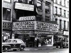 "Jimmie Lunceford, ""JAZZNOCRACY"" (1934)"
