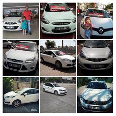 Antalya, Vehicles, Car, Automobile, Rolling Stock, Cars, Autos, Vehicle