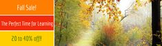 Appreciative Inquiry, Course Catalog, Quantitative Research, Learning Styles, Learning Centers, Life Cycles, Nursing, Knowledge, Autumn