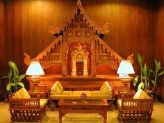 #travelboutique #Tajland #Tailand #ChiangMai #putovanje #letovanje #odmor