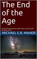 Buy The End of the Age by Michael Maher and Read this Book on Kobo's Free Apps. Discover Kobo's Vast Collection of Ebooks and Audiobooks Today - Over 4 Million Titles! End Of The Age, City Of God, New Earth, Early Retirement, Describe Yourself, Word Of God, Reign, Nonfiction, In The Heights