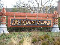 Sunday Spotlight - Disney's Animal Kingdom Villas   Neverland Adventures: