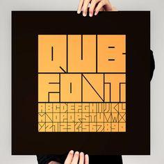 100 Greatest Free Fonts Collection for 2012 Lettering Tutorial, Lettering Design, Lettering Styles, Hand Lettering, Grafitti Alphabet, Fat Font, Pixel Font, Monogram Fonts, Free Monogram