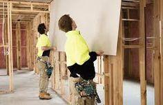 Kết quả hình ảnh cho 10 mm plasterboard wall