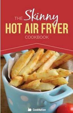 21 Mejores Im 225 Genes De Freidora Aire Cooking Recipes