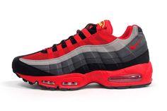 Nike Air Max 95 Ekiden Pack