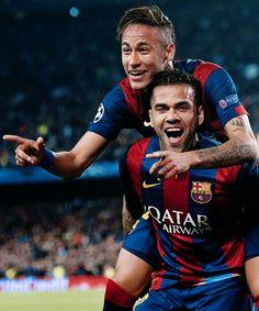 // Champions League, Soccer M, Soccer Players, Fcb Barcelona, European Football, Neymar Jr, Pose Reference, Captain America, Sports