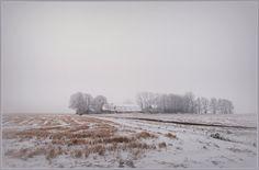 boerderij in Meeden, Oldambt
