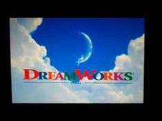 DreamWorks Animation SKG Home Entertainment Dreamworks Animation Skg, Dreamworks Skg, Madagascar Movie, Penguins Of Madagascar, Flushed Away, Kung Fu Panda 3, Fiddler On The Roof, Cute Puppy Videos, Home Entertainment