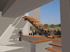 #SZA #arcquitectura #diseño #interiores