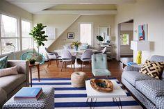 Jenna Bush Hager shares her home makeover - TODAY.com