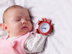 Nicht nur das Sternzeichen, in dem wir geboren sind, sagt etwas über unseren Charakter aus - auch die Uhrzeit ist interessant!