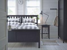 Bildgalleri för ditt företag - IKEA