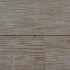 Color Cladding Textured, Reclaimed Douglas Fir – IMAGINE .06