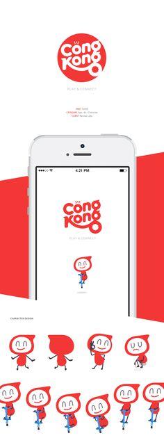 congkong_01