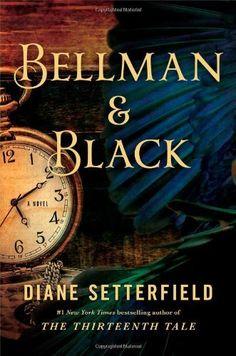 Bellman & Black: A Novel by Diane Setterfield, http://www.amazon.com/dp/147671195X/ref=cm_sw_r_pi_dp_S.Fmtb07KRSE6