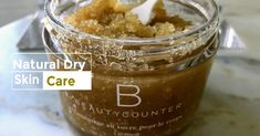 Natural dry skin care remedies for your body include this moisturizing body scrub that removes dry skin on hands, feet, and legs while leaving your skin smooth, shiny and hydrated. Moisturizing Body Scrub, Summer Skin Care Tips, Dry Skin On Face, Dry Skin Remedies, Organic Skin Care, Swimmers, Legs, Natural, Smooth