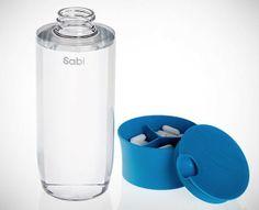 Sabi Grande Carafe - $14 | The Gadget Flow