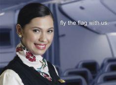 Vé máy bay giá rẻ hãng Philippine Airlines