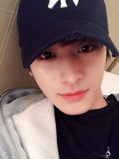 Facial Proportions, Kim Young, Bae, Hyung, Fun Songs, Fandom, The Little Prince, Kpop Boy, Boyfriend Material
