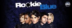This is my absolute favourite Tv show. It has made me take into consideration to become a police officer.