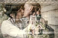 #Doppelbelichtung  #art by #Foto & #Design #cornelefant #liebe #hochzeit #hochzeitsfotografie #fotograf #hochzeitsfotos #hochzeitsalbum #bilder #vintage #brautkleid #braut #romantisch #brautstrauß #stainz #deutschlandsberg #steiermark #grafik #wedding #weddingphotography #weddingphotographer #weddingday #reportage Reportage, Potpourri, Portrait, Illustration, Love Her, Artwork, Design, Painting, Vintage