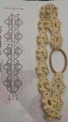 2 accesorio