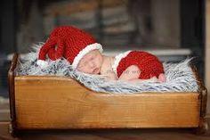 Výsledek obrázku pro christmas portrait photography
