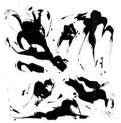 Blanco y negro n° 109