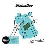Quid Pro Quo [LP] - Vinyl, 29329670