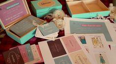 convite-padrinhos-duca-cards3
