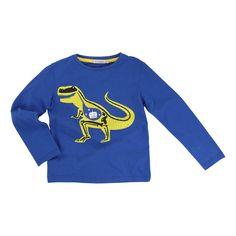 dinosaur-t-shirt-electric-blue