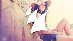 July Child - When You Call (Deepend Remix)  #EDM #ArmadaMusic