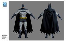 batman_orig_4