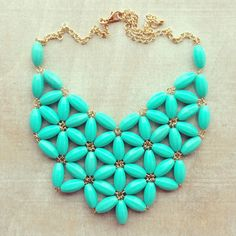 http://www.preebrulee.com/collections/necklaces/products/mint-confucius-necklace