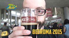 BeeRoma 2015 – Il nostro resoconto