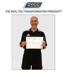 Wow! Amazing work Kevin Shurrock _________________________________________  To Download The Nutrition Plan Used By Kevin >> http://hubs.ly/y0DbgF0
