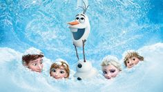 Top 10 Highest Grossing Films of 2013