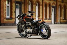 Triumph Scrambler, Triumph Bonneville, Triumph Motorcycles, Triumph Thunderbird, Moto Guzzi, Steve Mcqueen, Bobber Motorcycle, Sidecar, Sport Bikes