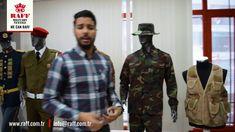 الشرطة - الزي العسكري - الملابس العسكريةRaff Military Textile اللوازم ال...