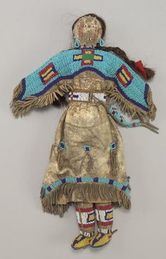 NA.507.6 - Buffalo Bill Online Collections Search