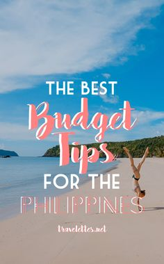 4a7d9769748 79 Best Backpacking   Budget images   Travel advice, Destinations ...