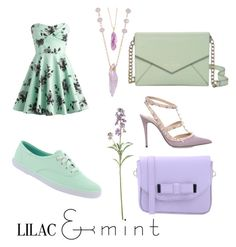 """lilac