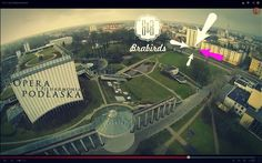 LOKALIZACJA, Bielizna, brafitting, białystok, ul. Krakowska 17